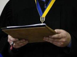 У Голій Пристані чоловіка засуджено до позбавлення волі за крадіжку мобільного телефону в період іспитового строку