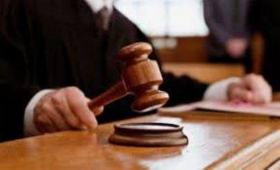Апеляційним судом залишено без змін вирок суду стосовно мешканця Голої Пристані, який спричинив смертельне ДТП